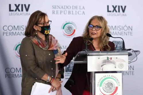 Exhorta a solicitar desafuero de Miguel Ángel Mancera