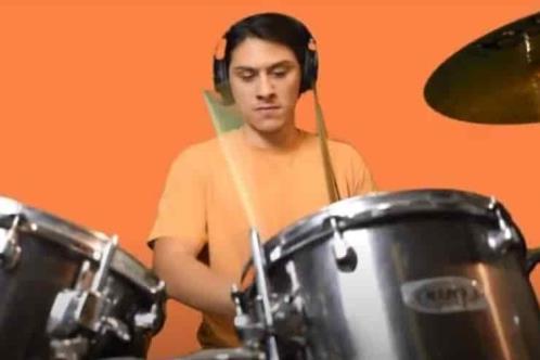 Destacan alumnos del Tec GDL por arreglos musicales