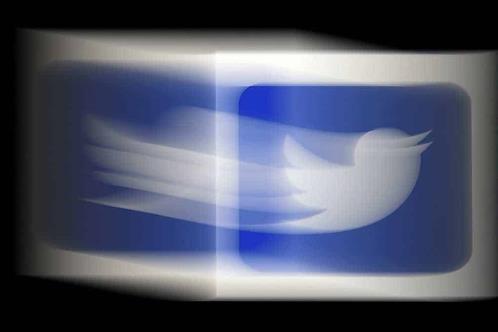 Twitter ya pagará impuestos en México, se da de alta en SAT