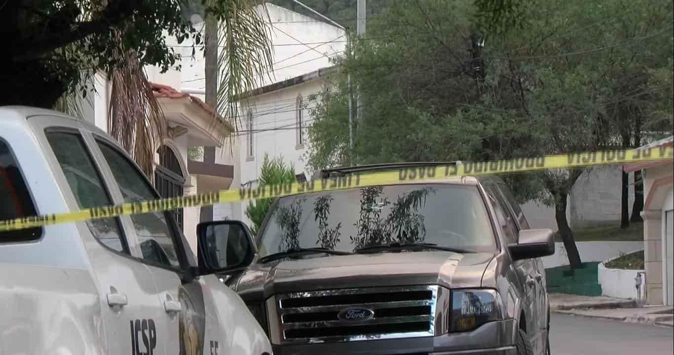 Indagan el robo de 100 mil pesos, registrado en una residencia del sur de la ciudad