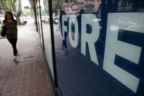 Retiros por desempleo de Afore suben 28.3% en mayo