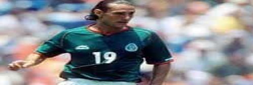 Naturalizados, espinoso asunto en la Selección Mexicana