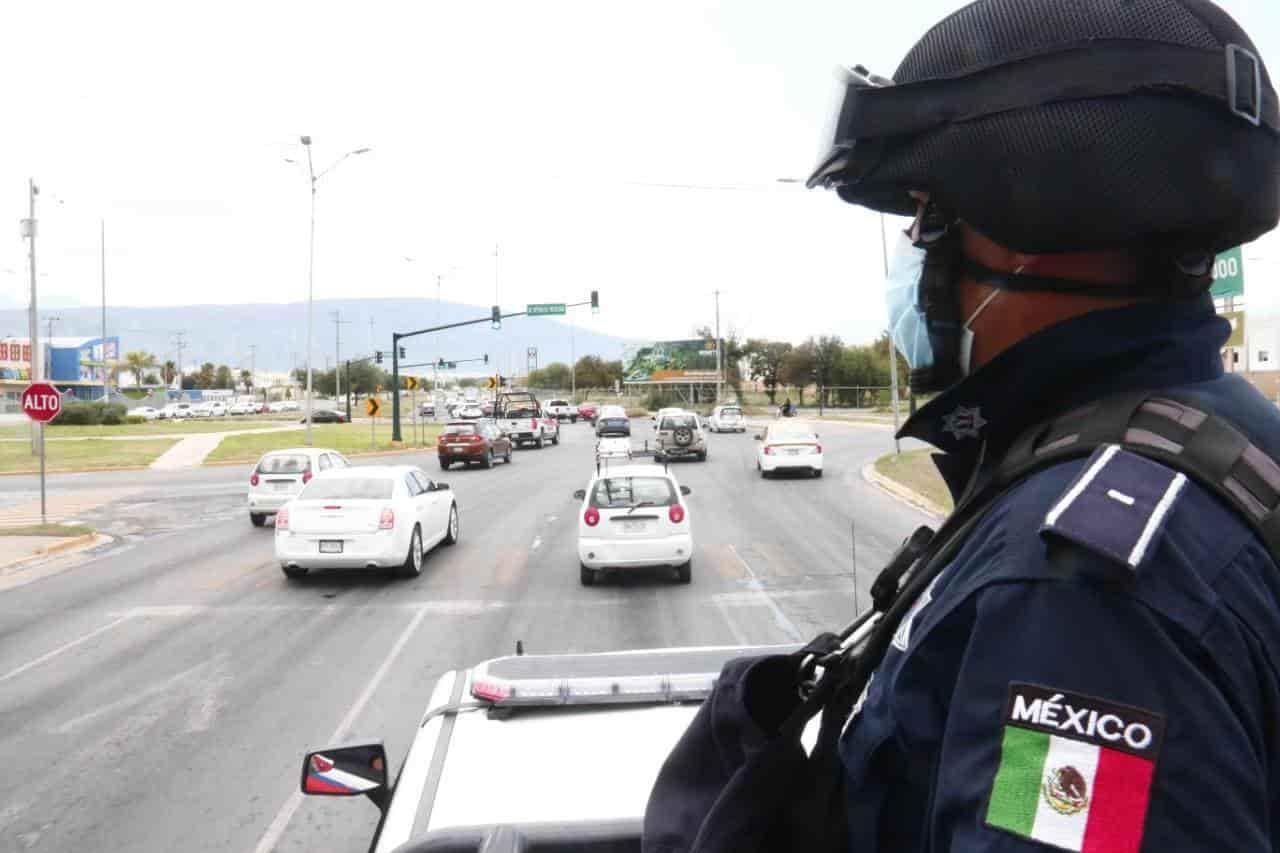 Un comando armado intentó ejecutar de varios balazos a un hombre con antecedentes penales