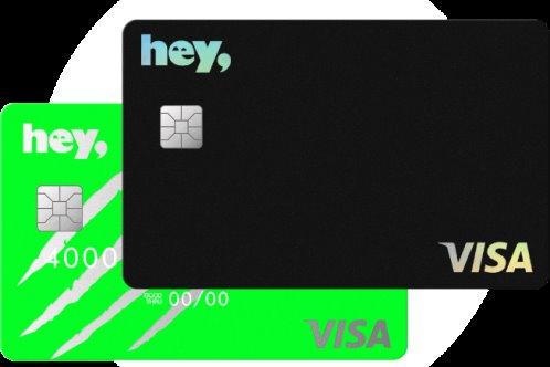 Ofrecen libertad financiera con banco 100% digital