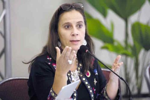 En Nicaragua rige estado de excepción: CIDH