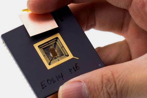 SiFive Performance P550, el RISC-V más potente que existe