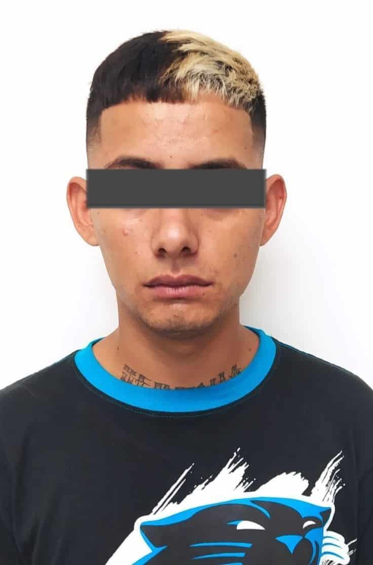 Arrestaron a otro de los involucrados en la ejecución de un joven a principios de noviembre pasado