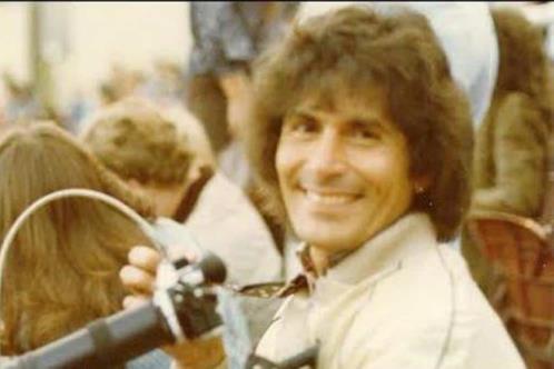 Muere en EU el asesino en serie Rodney Alcalá