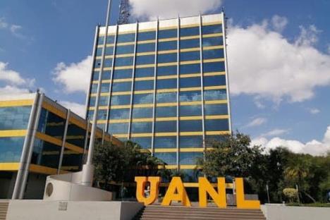 Pospone UANL regreso a clases presenciales hasta octubre