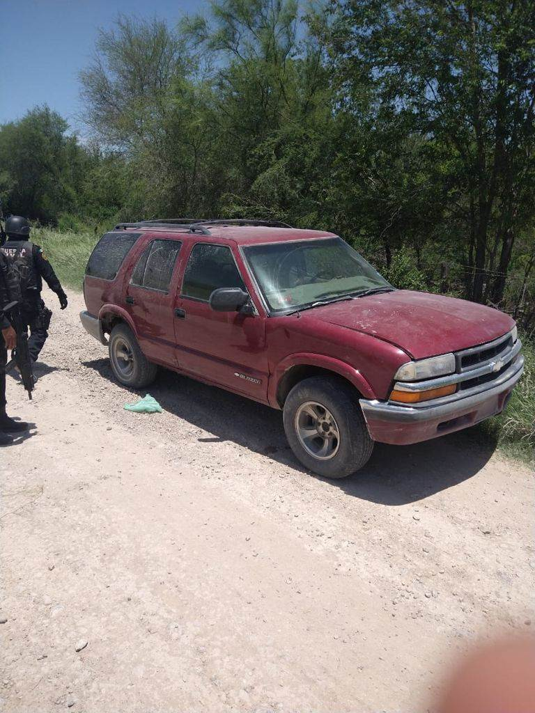 Un elemento de Fuerza Civil murió la tarde de este martes, luego de que su patrulla volcara