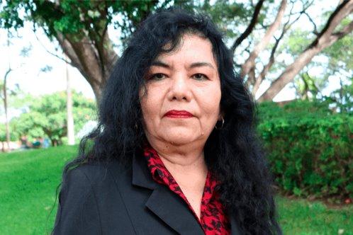 La maestra que trasformó a 32 generaciones