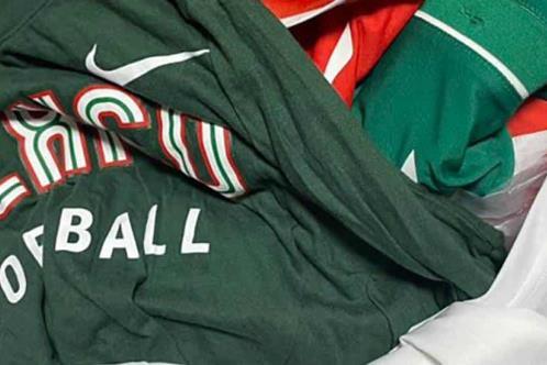 Castigará Federación a Softbolistas y las vetará