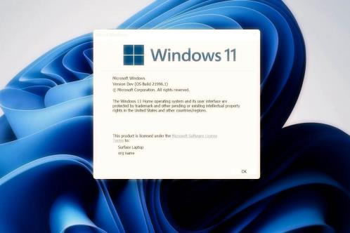 Windows 11 será inflexible con los requisitos mínimos