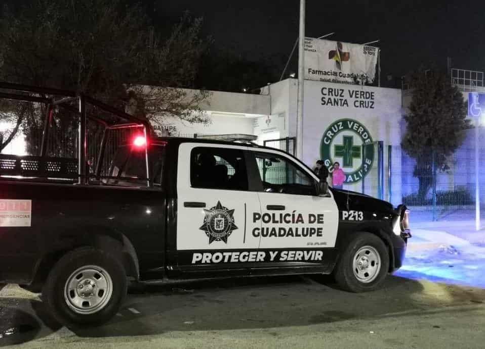 Un menor de 15 años fue asesinado por un integrante de la pandilla contraria