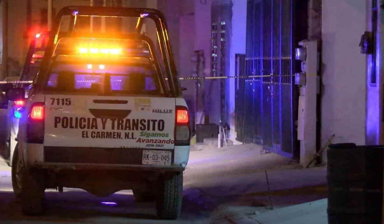 Un veracruzano asesinó de varias cuchilladas a un paisano