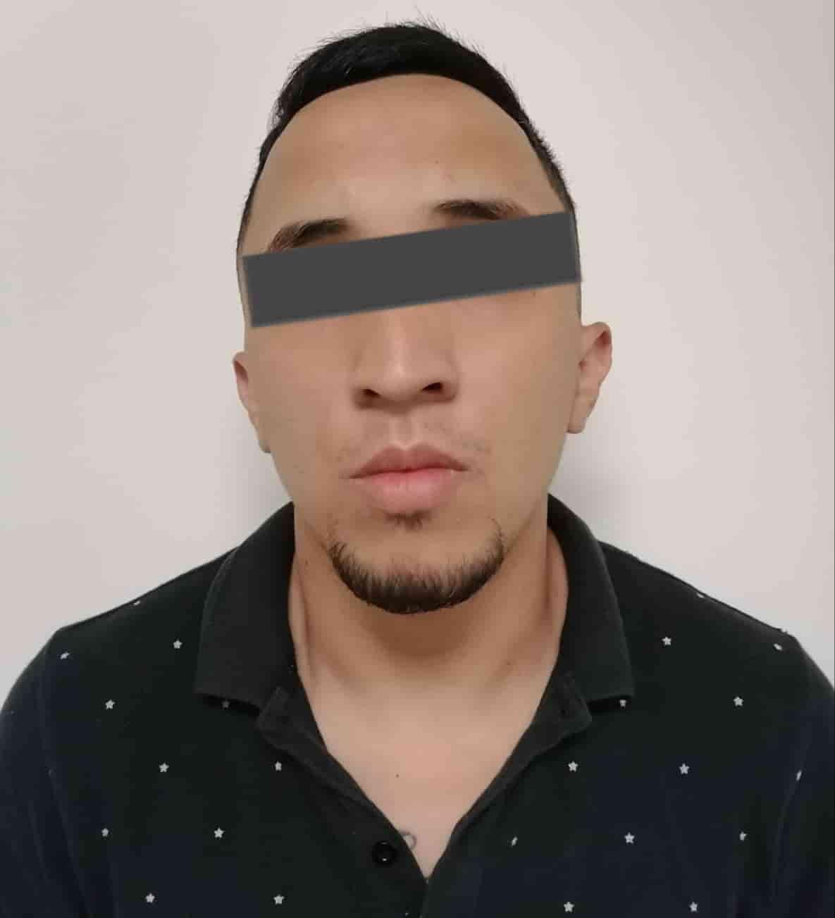 El responsable de la muerte de un joven en el velorio, fue detenido