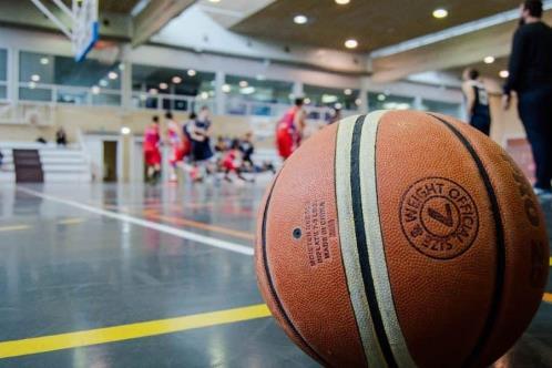Selecciones deportivas: más que una actividad extracurricular