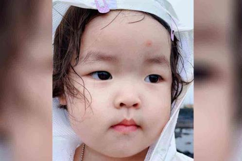 Adiós a los stickers de la niña coreana de WhatsApp