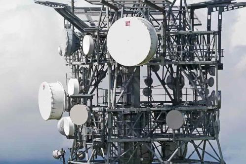 Jueces reciben 6 mil amparos de telecomunicaciones