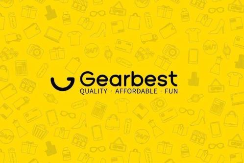 GearBest desaparece de internet