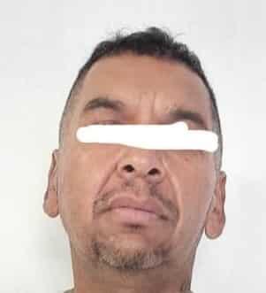 Detuvieron a un adicto, que estaba cometiendo robos y asaltos para sacar dinero y comprar droga