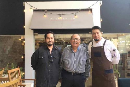 Realizarán homenaje a Ramiro Valdez