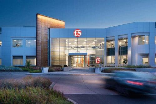 F5 Networks compra Threat Stack