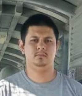 Fue sentenciado a 40 años de prisión por la muerte de su ex pareja hace dos años