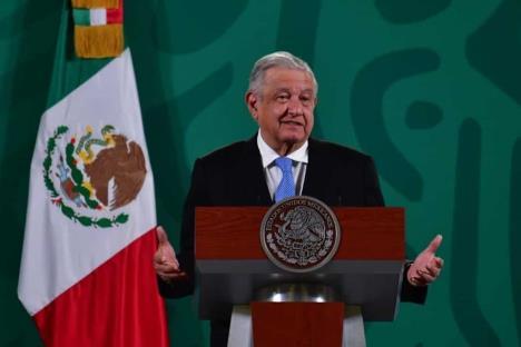 AMLO anunciará el domingo en Guerrero el Plan de Apoyo
