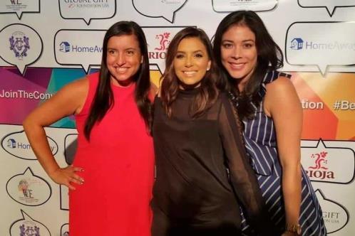 EXATEC busca empoderar a latinas en Silicon Valley