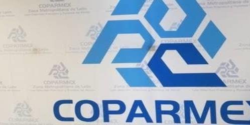 Ajuste pararía a las empresas: Coparmex