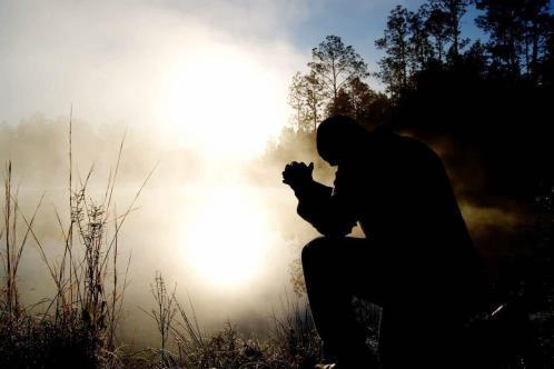 Dolor en clave cristiana