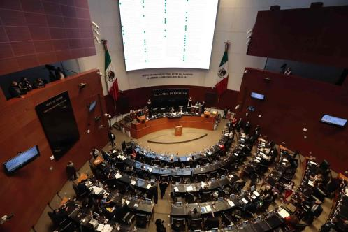PAN busca exentar del pago de ISR a vales de despensa
