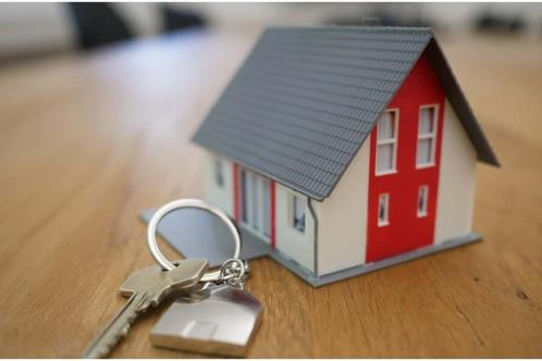 Enganche, lo que complica a millennials compra de vivienda